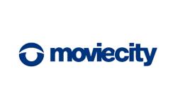 Moviecity