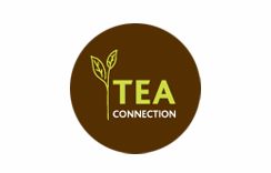 Tea Connection