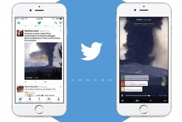 twitterperiscope1